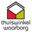 DOE HET ZELF verhuren nu met Thuiswinkel Waarborg-Certificaat
