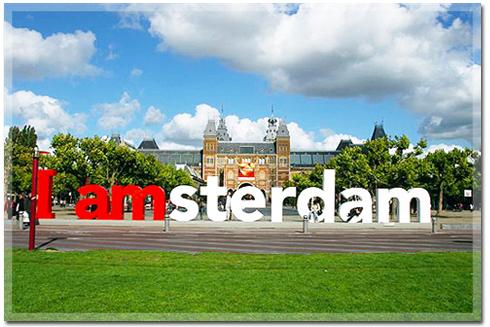 Véél meer appartementen te huur in Amsterdam!