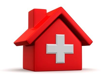 Veiligheid in huis: Rook- en CO-melders