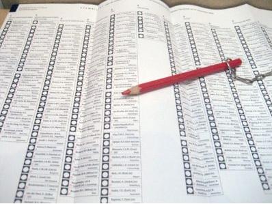 Provinciale verkiezingen 2019 / Wonen