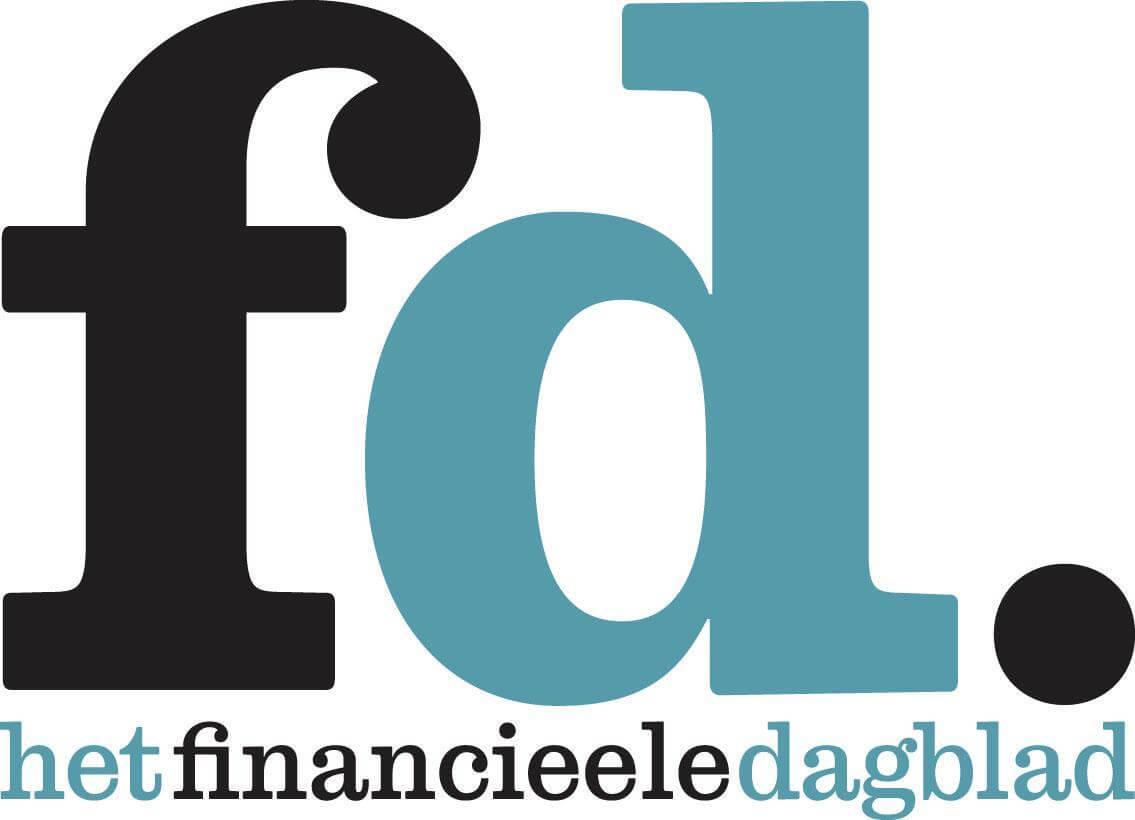 Ollongren legt huurverhogingen in vrije sector aan banden
